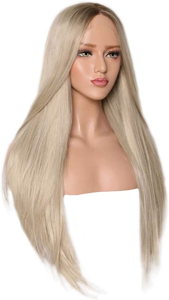 JYMBK Wigs Europe and The United States Hand-Woven Safety 25% OFF trust Full Fashion
