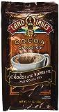 Land O Lakes, Cocoa Mix Classic Chocolate...