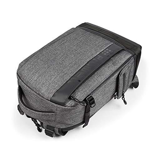 HOSD digital camera bag