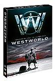 Westworld Temporada 1+2 [DVD]
