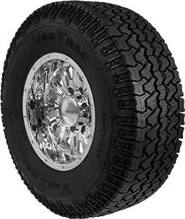 Best 33 x 12.5 x 16.5 tires Reviews