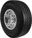 33x12.5/16.5 Tires - 33X12.50R16.5E VORTRAC AT - INTERCO SUPER SWAMPER