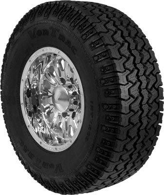 33x12.5/16.5 Tires