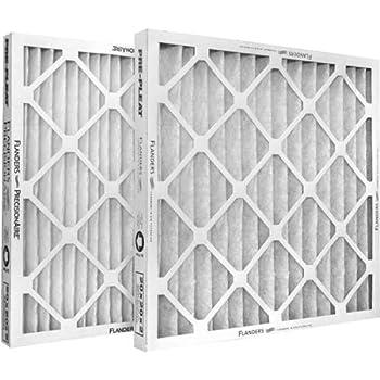 Flat Panel Fltr 14x24x1