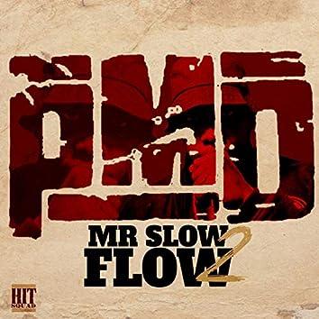 Mr. Slow Flow 2