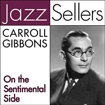 On the Sentimental Side (JazzSellers)