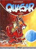 QUASAR -T1-