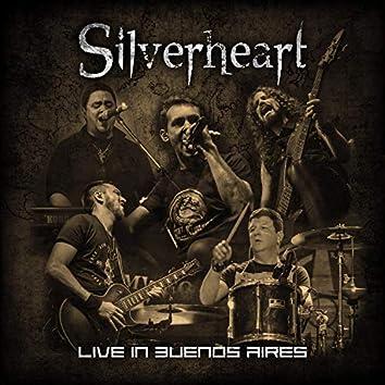 Live in Buenos Aires (En Vivo)
