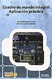 Cuadro de mando integral. Aplicación práctica (UdG Publicacions)