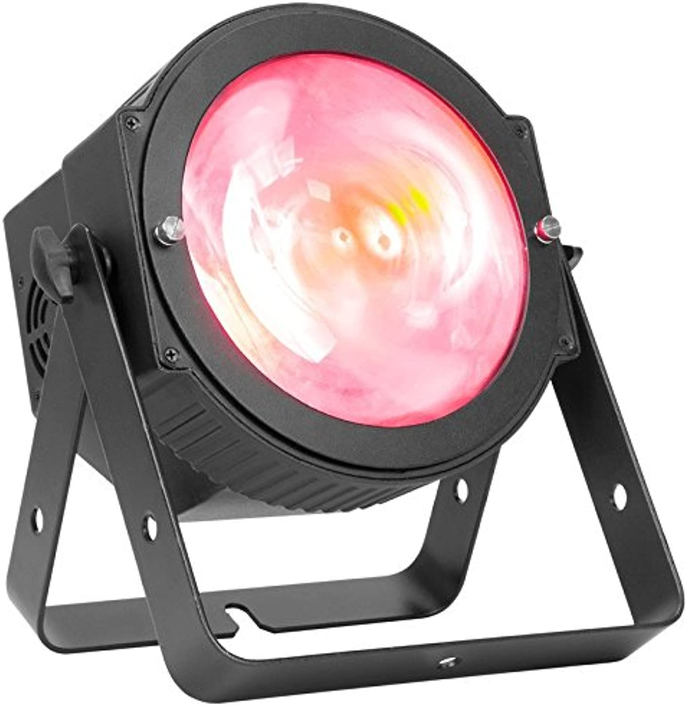 ADJ Products DOTZ PAR 100 LED Light Fixture