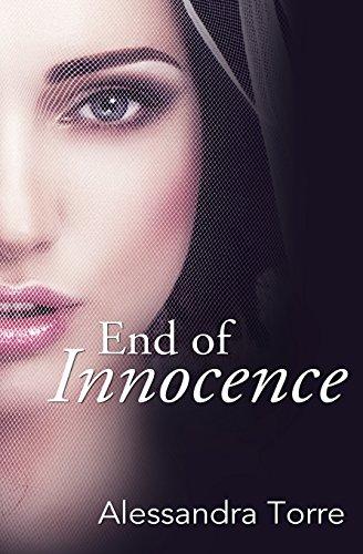 End of Innocence - Aussie