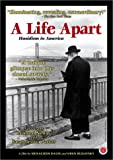 A Life Apart - Hasidism in America [Import USA Zone 1]