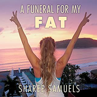 A Funeral for My Fat cover art