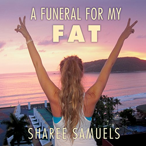 A Funeral for My Fat Titelbild
