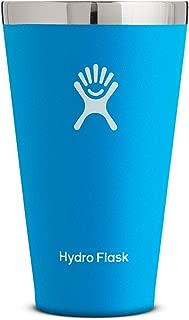 Hydro Flask 16Oz True Pint Pacific Lc, 1 Each