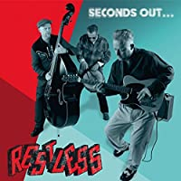 Seconds Out [12 inch Analog]