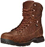 Danner Men's Pronghorn 8' Gore-Tex Hunting Boot