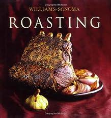 Image of Williams Sonoma. Brand catalog list of Brand: Simon n Schuster.