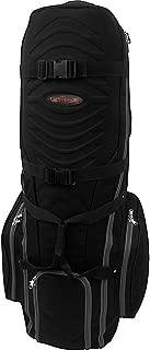 Caddy Daddy Golf Phoenix Golf Travel Bag