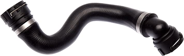 ACDelco 22835M Professional Molded Coolant Hose