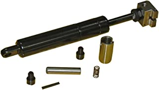 1490780 Steering Wheel Gas Spring Cylinder for Caterpillar CAT