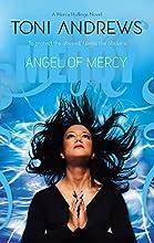Angel Of Mercy (Mercy Hollings, #2)