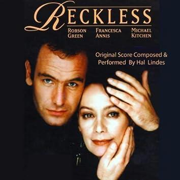 Reckless (Original Score)