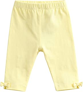 162ce0e19d1e8 Amazon.com: Yellows - Pants & Capris / Clothing: Clothing, Shoes ...