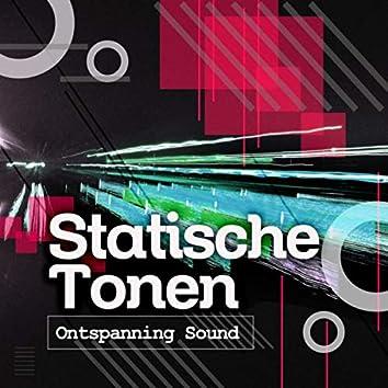 Statische Tonen