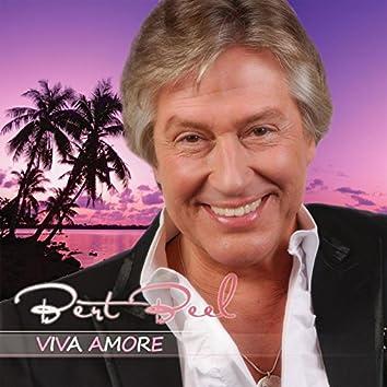 Viva Amore