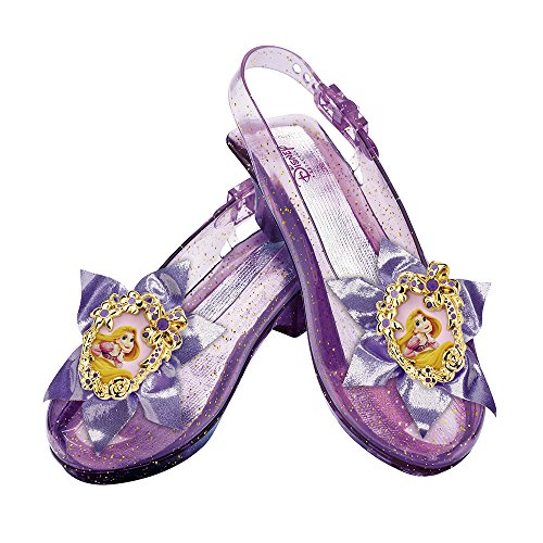 Top 10 best selling list for disney collection sofia flat costume shoes