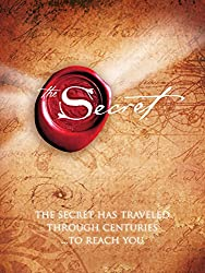 The Secret - the law of attraction