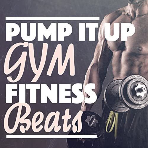 Body Fitness Workout, Gym Music Workout Personal Trainer & Musique de Gym Club
