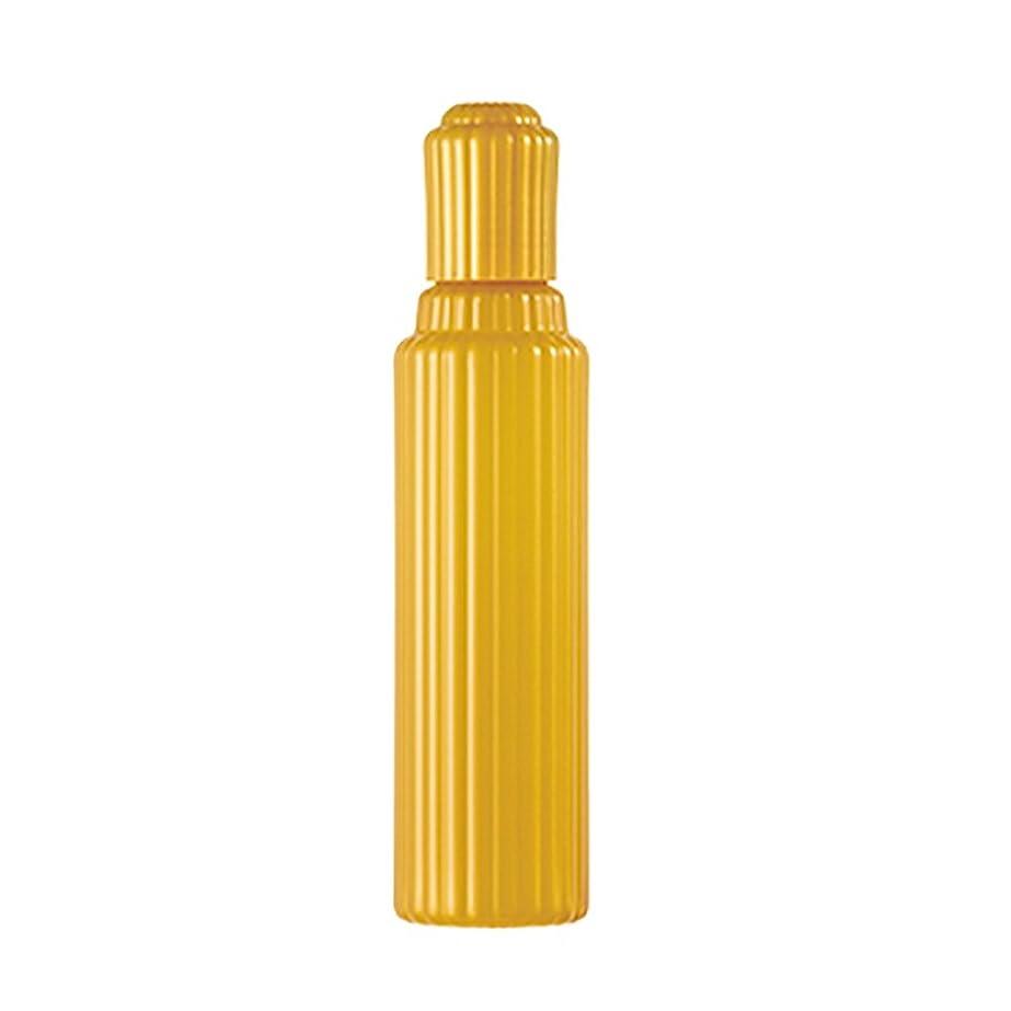 ハロウィン異常な不安定アユーラ (AYURA) ビカッサヘッドセラム 120mL 〈スカルプ用 マッサージ 美容液〉