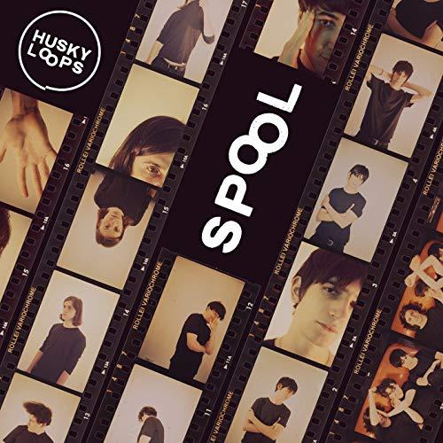 Spool [Vinyl LP]
