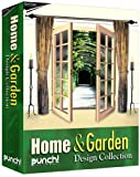 Home & Garden Design Collection