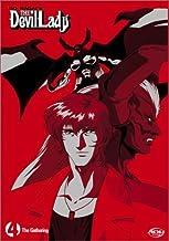 Devil Lady [USA] [DVD]
