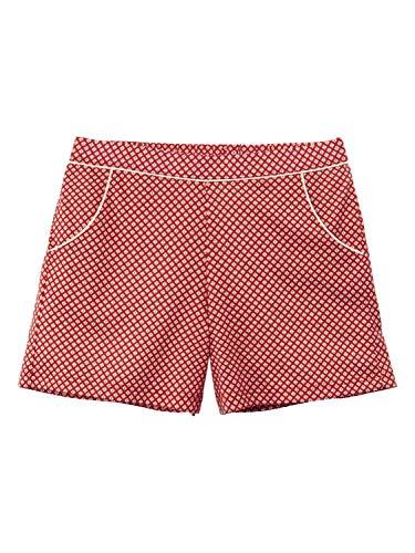 CALIDA Favourites Trend 6 Shorts Damen