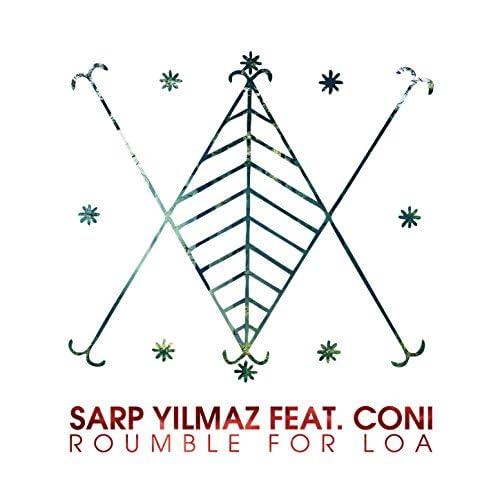 Sarp Yilmaz feat. Coni