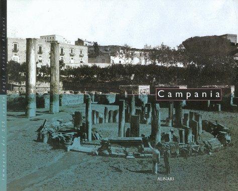 Sardegna nelle immagini degli Archivi Alinari; Sardinia in the Alinari Photographs (New Poster Books Series)