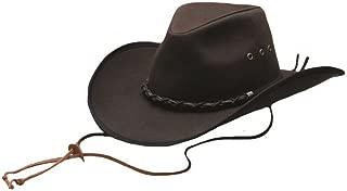 Best redhead cowboy hat Reviews