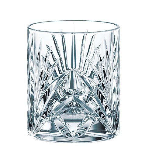 Spiegelau & Nachtmann 0092955-0 Whisky pur GK neu 24/UK 520/71 Palais K