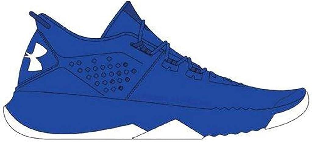 Under Armour Men's UA Bam Trainer Team Shoes