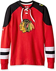 low priced 073b6 4f298 Best NHL jerseys of all time headlined by Blackhawks ...