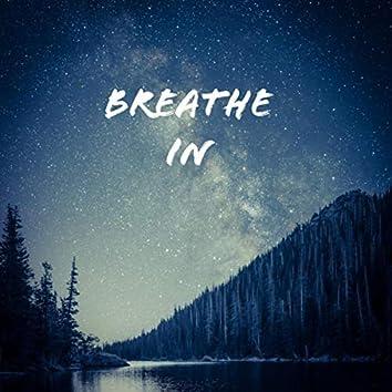 Breathe In (Radio Edit)