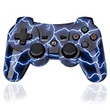 Controller Wireless - OUBANG BesAt Remote withControl Gamepad (Spark Blue)