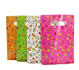 Wowfit 40 CT Party Bags – Assorted Party Favor...