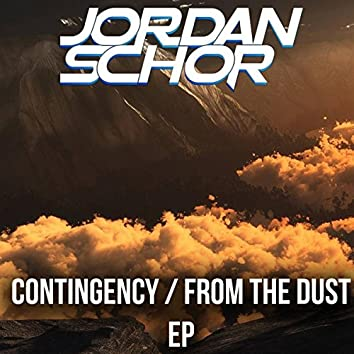 Contingency / From the Dust EP