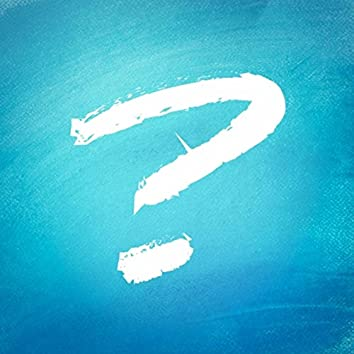 Questions (feat. Bluey Robinson)
