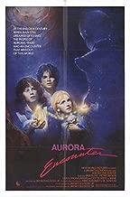 Aurora Encounter POSTER (27